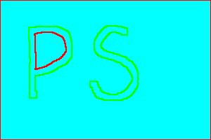 PS_120_0.jpg