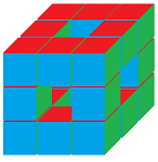 Cube with holes.png