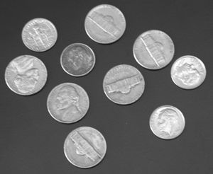 Image:coins.jpg