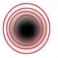 Black circle blurred4.jpg